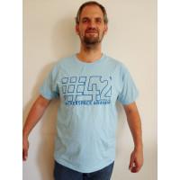 Hack42 - Tshirt