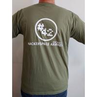Pick&Mix - Tshirt